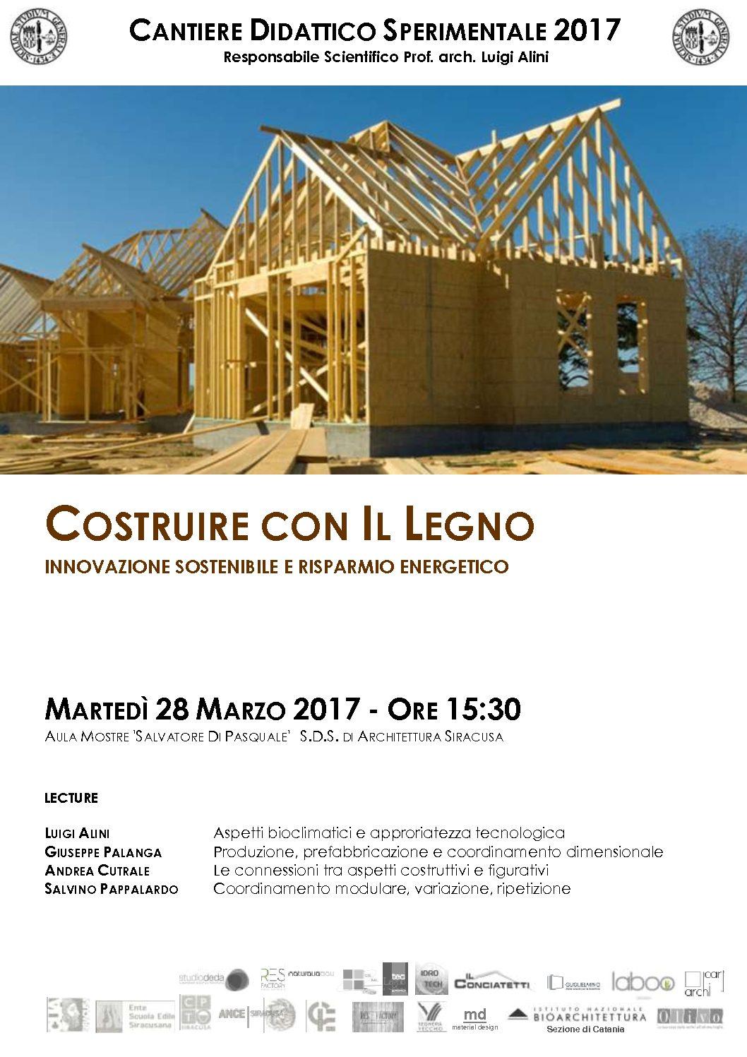 Bozza-Locandina-Seminario-28-marzo-2017-pdf.jpg